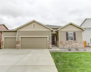 2286 Echo Park Drive, Castle Rock image