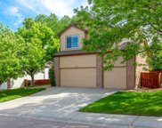 9718 Red Oakes Drive, Highlands Ranch image