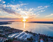 4240 Steamboat BEND Unit 102, Fort Myers image