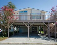 510 Meadowlark Dr, Surfside Beach image