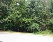 128 Woodstone Drive, Easley image