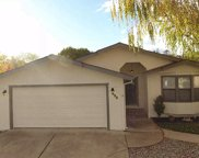 490 Yolla Bolly, Redding image