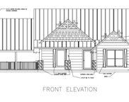Lot 26 Ginas Way, Sevierville image