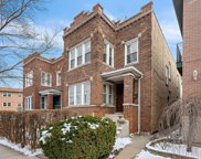 4859 N Central Avenue, Chicago image