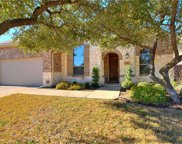 2415 Berkshire Way, Cedar Park image