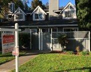 3709 Blackford Ave, San Jose image