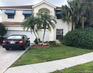 7452 Oakboro Dr, Lake Worth image