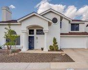 3234 E Longhorn Drive, Phoenix image