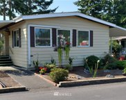620 112th Street SE Unit #105, Everett image