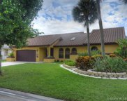5163 Nw 58th Ter, Coral Springs image