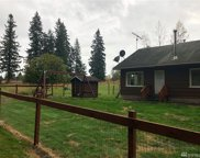 17706 Butler Rd, Snohomish image