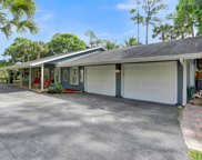 7060 High Sierra Circle, West Palm Beach image