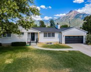 4579 S Sycamore Dr E, Holladay image