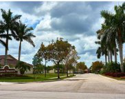 13942 NW 13th St, Pembroke Pines image