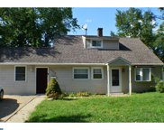 802 Fawn Street, Morrisville image