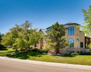 26 Red Tail Drive, Highlands Ranch image