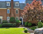 158 Perrin  Place, Charlotte image