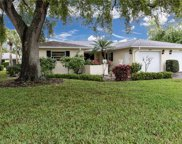 6891 W Country Club Lane, Sarasota image