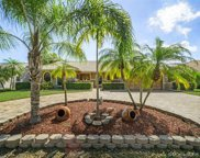 8640 Nw 50th Dr, Coral Springs image
