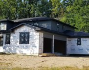 4461 FOREST HILL Drive, Commerce Twp image