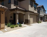 11689 N 166th Drive, Surprise image