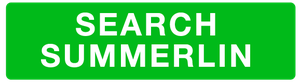 Search Summerlin Homes