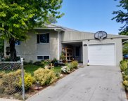 2633 S 3560  W, West Valley City image