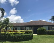 25 SE Turtle Creek Drive, Jupiter image