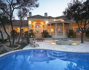 25630 Cliff Xing, Spicewood image