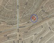0     Carl Drive, California City image