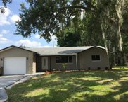 12501 5th St, Fort Myers image