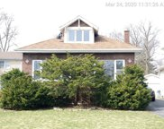 11440 South Bell Avenue, Chicago image