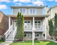 3423 N Albany Avenue, Chicago image