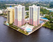 2745 1st St Unit 1605, Fort Myers image