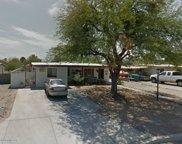 2850 N Desert, Tucson image