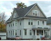 220 North Beacon Street, Watertown image