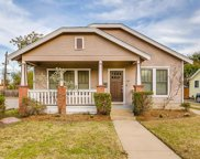 1319 6th Avenue, Fort Worth image