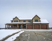 17140 Smith Road, Smithville image