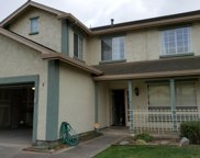 8 Somersworth Cir, Salinas image
