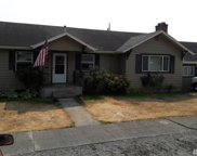 1810 7th St, Marysville image