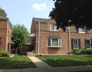 1539 North 23Rd Avenue, Melrose Park image