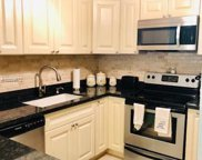 5641 Sw 2nd Ct Unit #104, Margate image