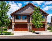 1248 Stillwater Dr, Heber City image