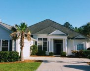 15 Yonges Island Drive, Bluffton image