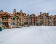 8777 Marsac Avenue Unit 405, Park City image