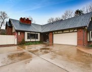 3611 Vivian Court, Wheat Ridge image