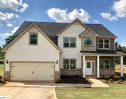 113 Peppermill Trail, Spartanburg image