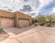 13300 E Via Linda -- Unit #1031, Scottsdale image