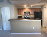 5860 W Sample Rd Unit #201, Coral Springs image