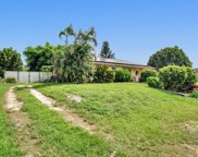 5225 19th Ave Sw, Naples image